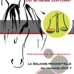 Measurement of oxidative stress