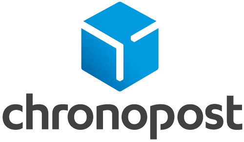Our partnership with Chronopost