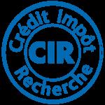 Iodolab dispose de l'agrément Crédit Impot Recherche