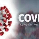 News related to the coronavirus COVID-19 : business recovery