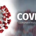 Actualités Covid-19 : reprise d'activités