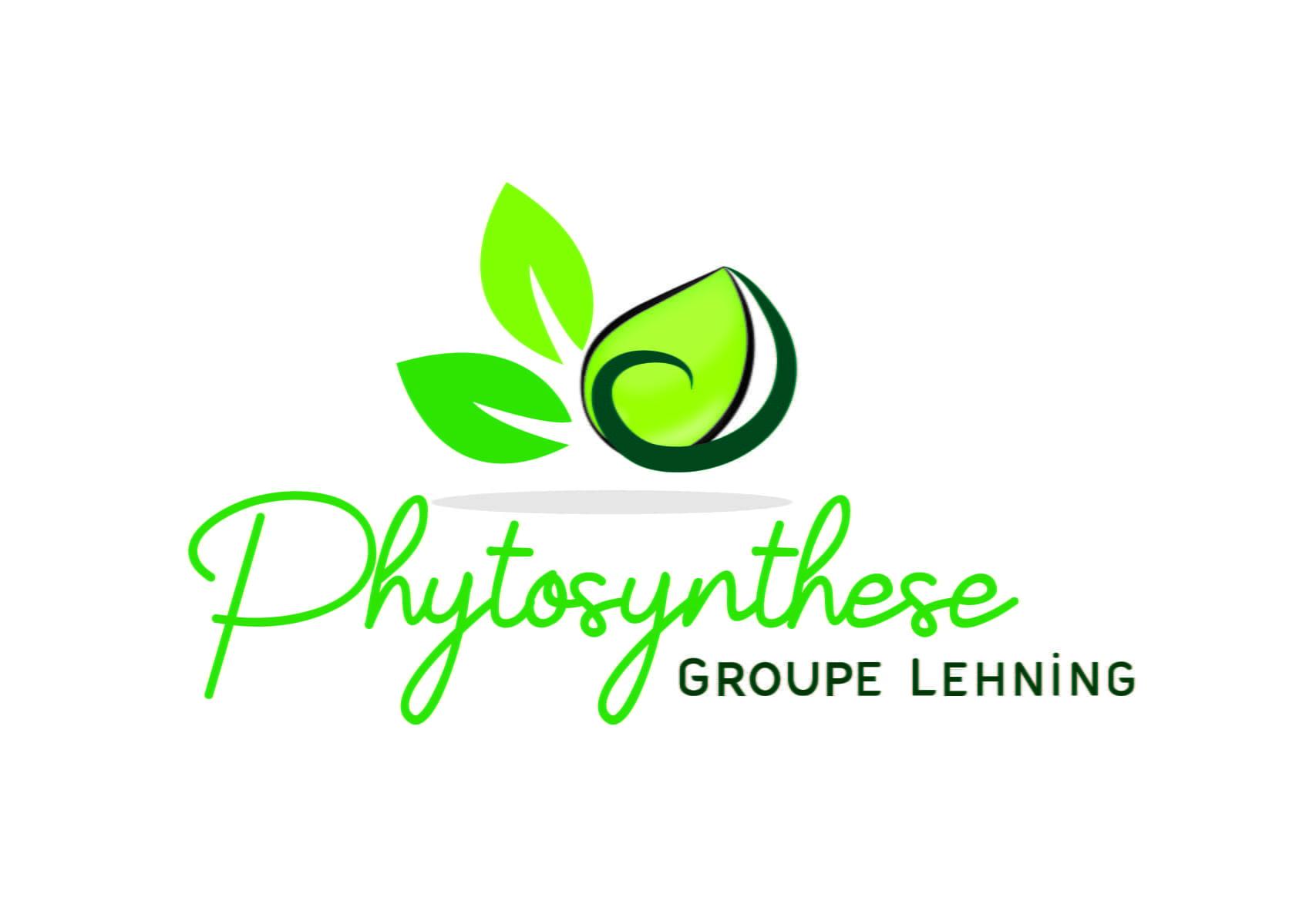 Phytosynthèse